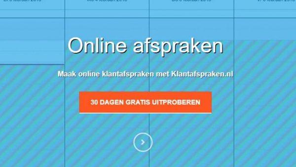 homepage-oud4